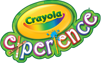about us easton pa attraction information crayola experience