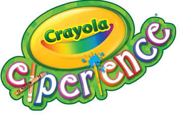 Crayola Experience Donation Request | Plano, TX