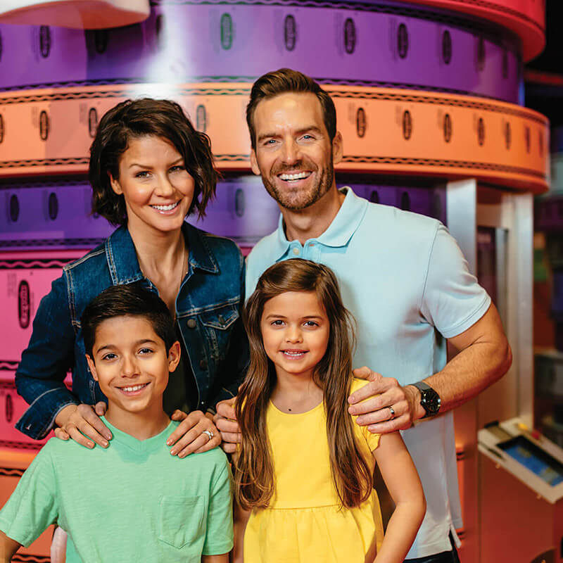 things to do in plano tx visit texas crayola experience