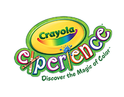 Crayola Factory Tour Coupons