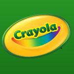 error page crayolaexperiencecom - Crayola Sign