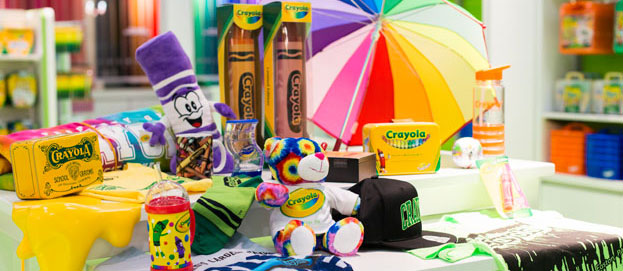 crayola store things to do with kids easton pa crayolaexperiencecom - Crayola Pictures