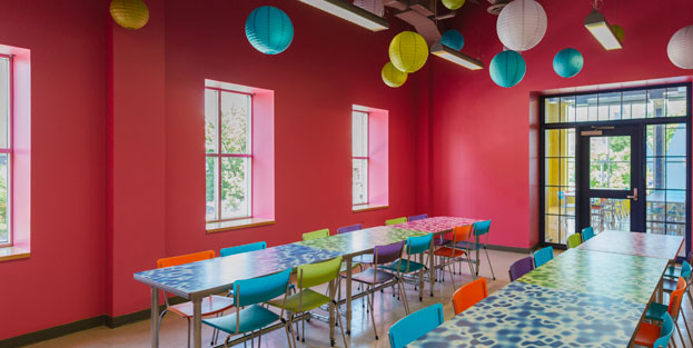 Kids Birthday Party Rooms Easton Pa Crayolaexperience Com