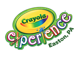 todays hours 1000 am 600 pm - Crayola Pictures